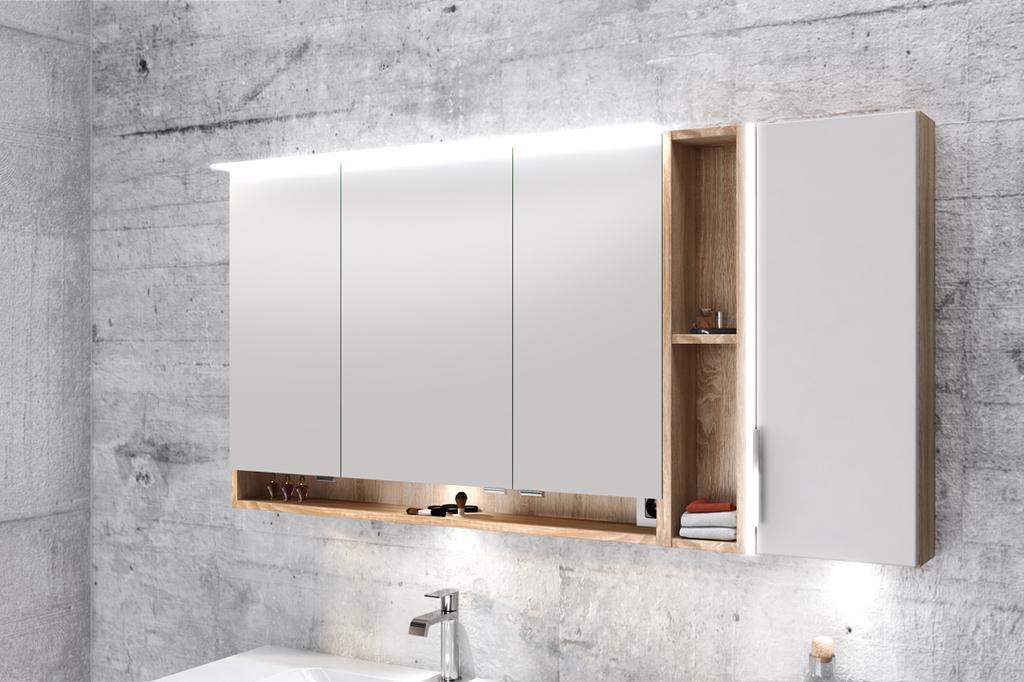 Planungsprogramm badezimmer for Badezimmer konfigurator