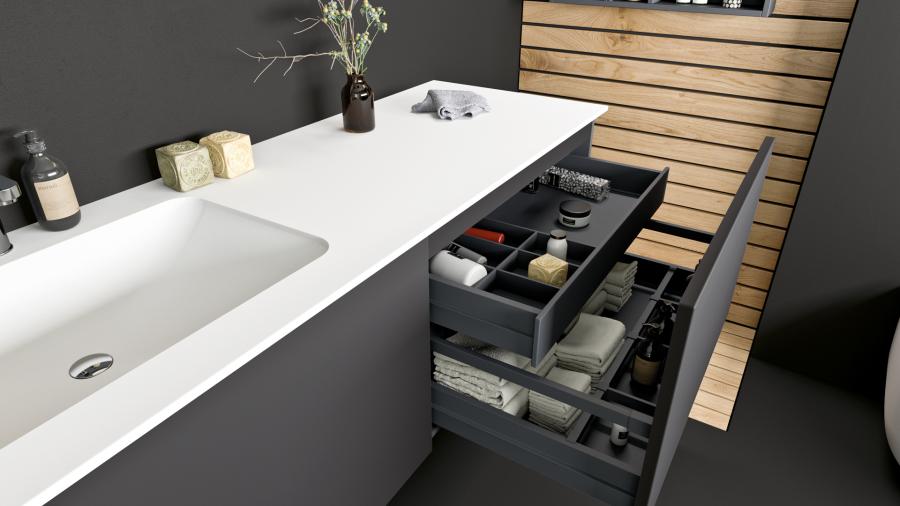 creativbad individuelle badm bel f r ihr badezimmer zubeh r. Black Bedroom Furniture Sets. Home Design Ideas