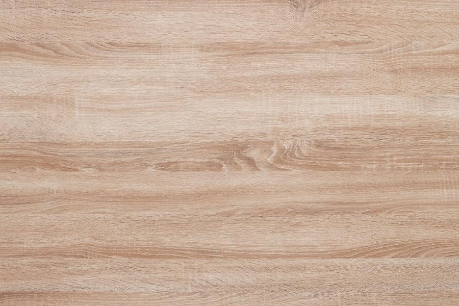 Designer Mobel Aus Holz Joyau Bilder
