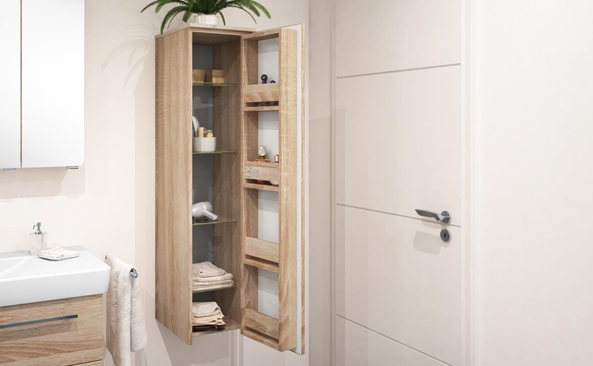 Creativbad Individuelle Badmobel Fur Ihr Badezimmer
