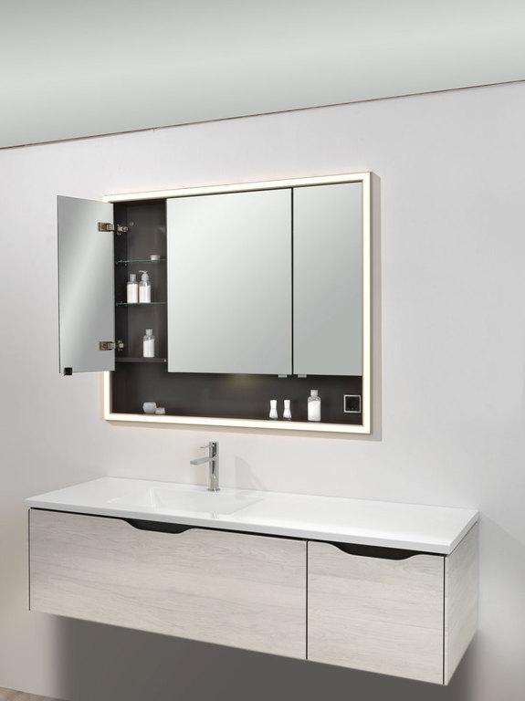 CREATIVBAD | Badmöbel individuell und maßgenau für Ihr Badezimmer ...
