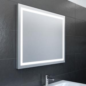 [cf1c] LED Flächenspiegel